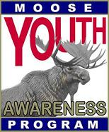 Youth Awareness